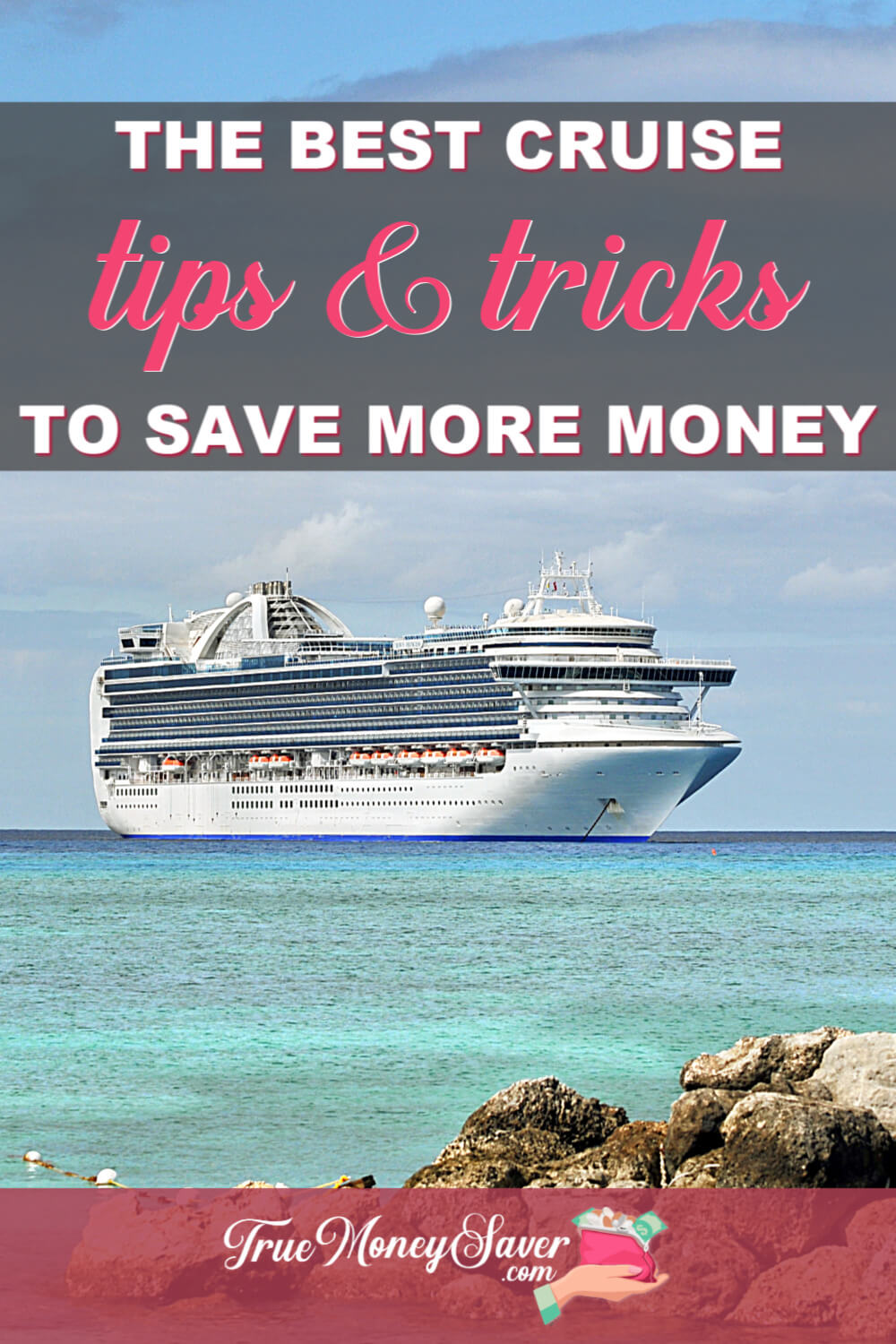 cruise tricks and tips