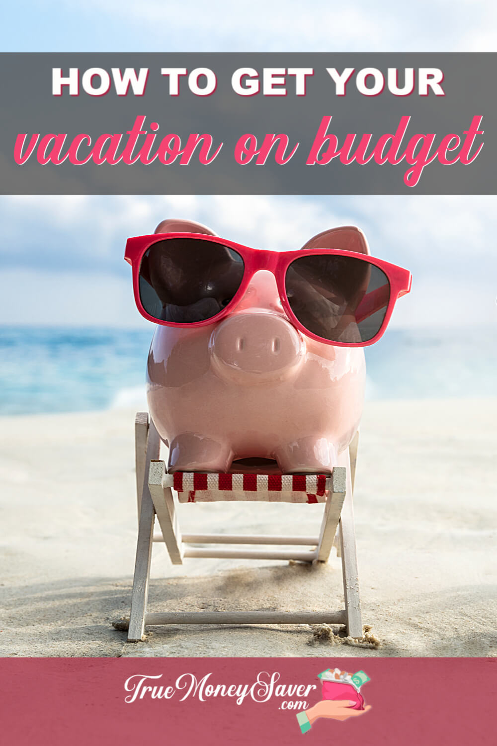 vacation on budget