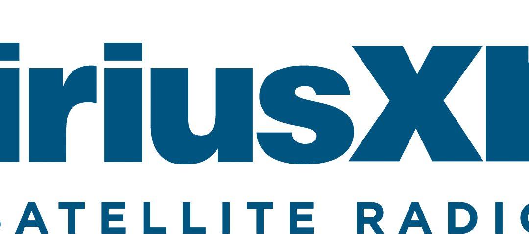 FREE SiriusXM for Amazon Customers