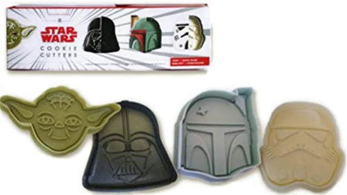 star wars novelty gifts