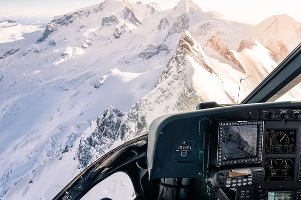cheap flight tips