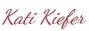 kati-signature