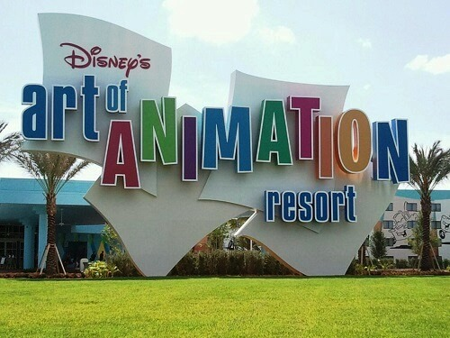 disney vacation deals