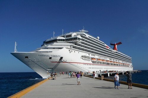 6 Best Ways To Save On A Cruise