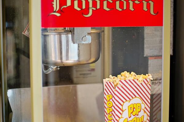 movie tickets cheaper