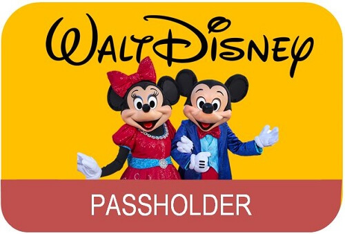 Walt Disney World Annual Pass Info Disney World Annual Passes – The Basics. New Walt Disney World Annual Passes are good for days from the date of activation. In other words, if you activate your new pass on January 2, , it will be good through January 2, ! (Yep, you get an extra day, except in a Leap Year.).
