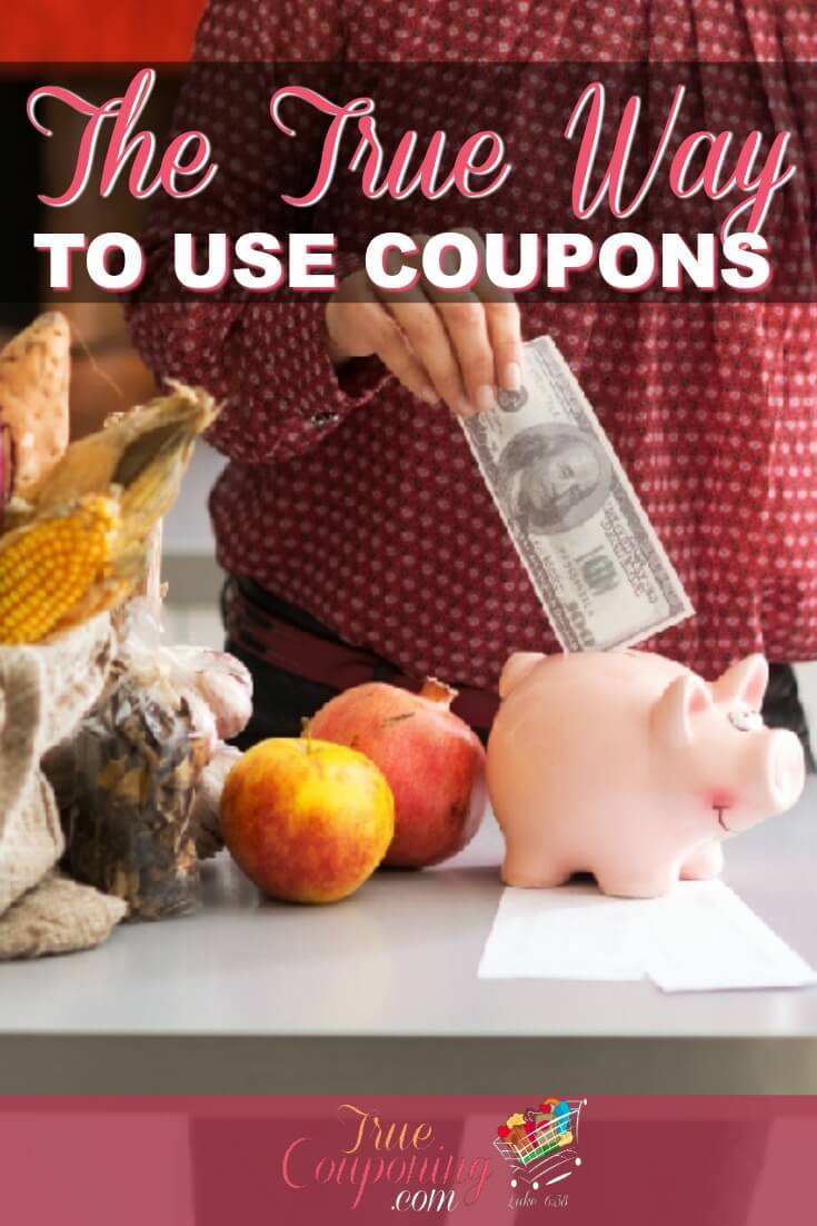 Are you stressed, frustrated and overspent? There IS a better way to spend less money on our groceries! STOP spending more than you should! #truecouponing #savingmoney #couponcommunity