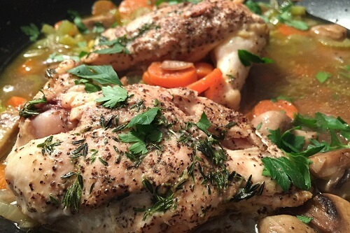 meal plans your family will love