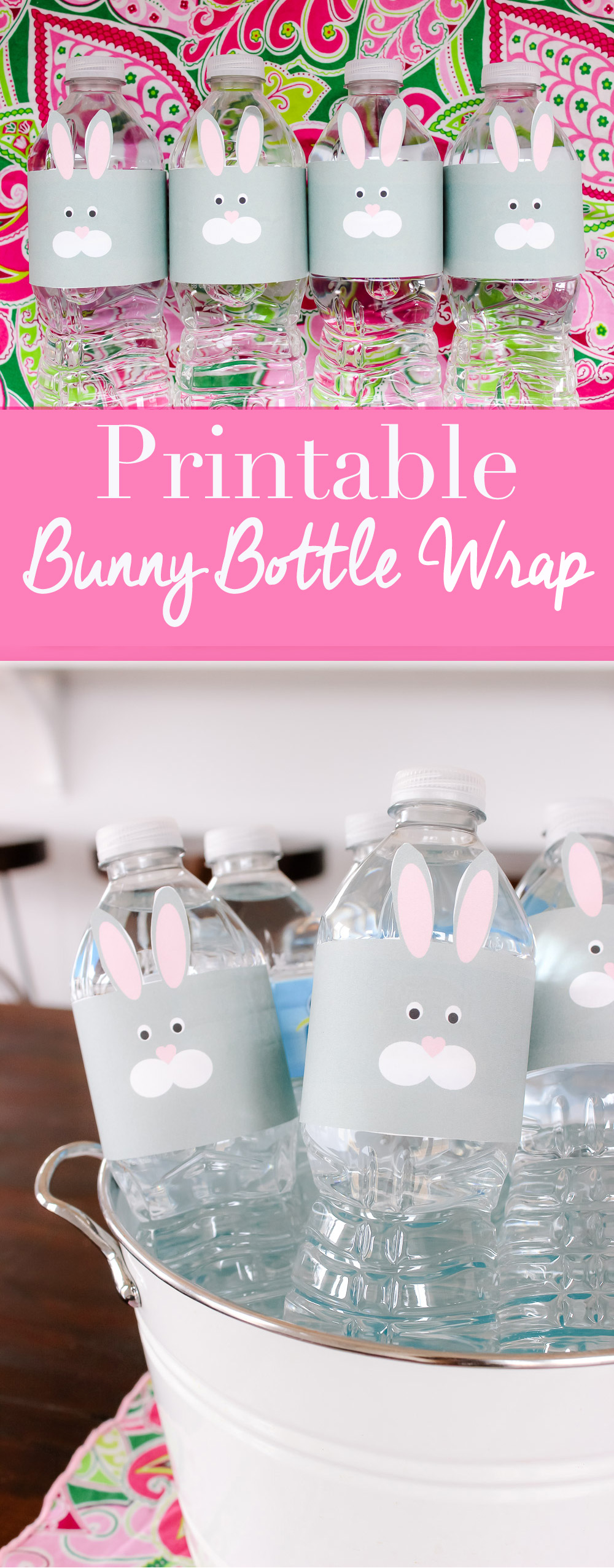 kid craft ideas for Easter