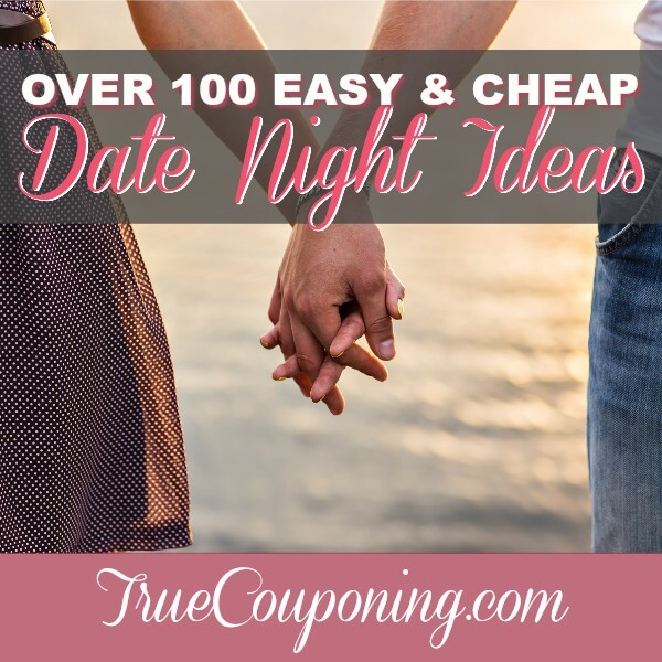 Easy & Cheap Date Night Jar Ideas That Will Fuel The Fire – 100 Ideas!