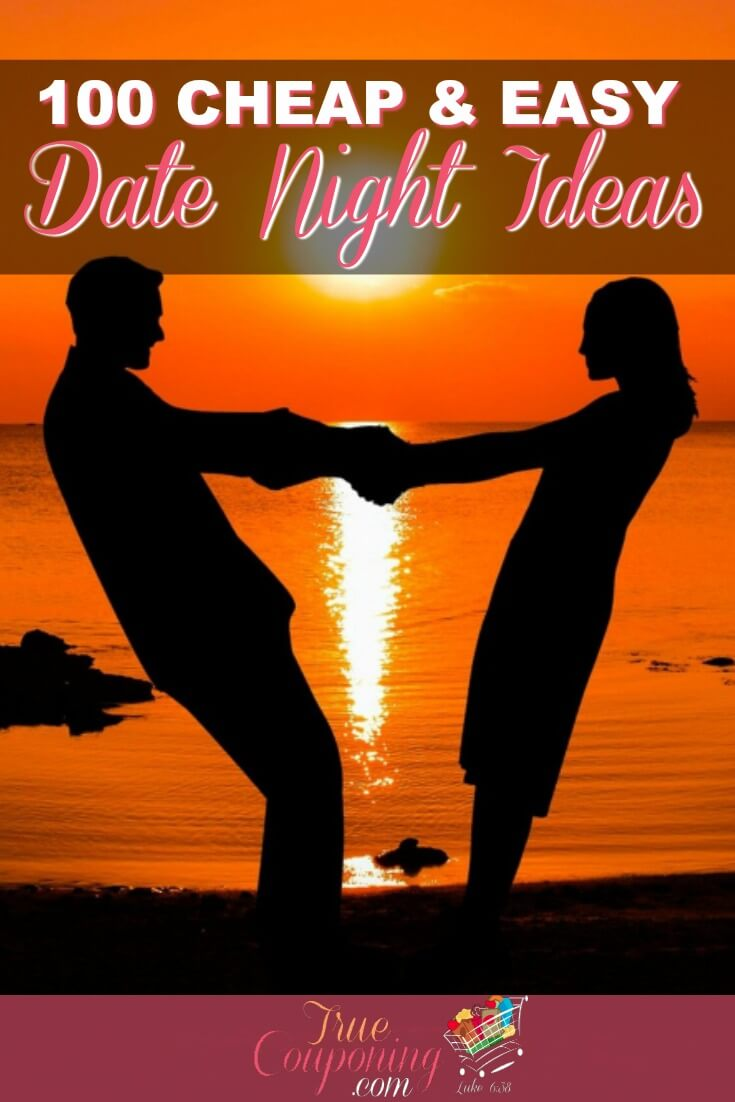Easy Cheap Date Night Jar Ideas That Will Fuel The Fire 100 Ideas