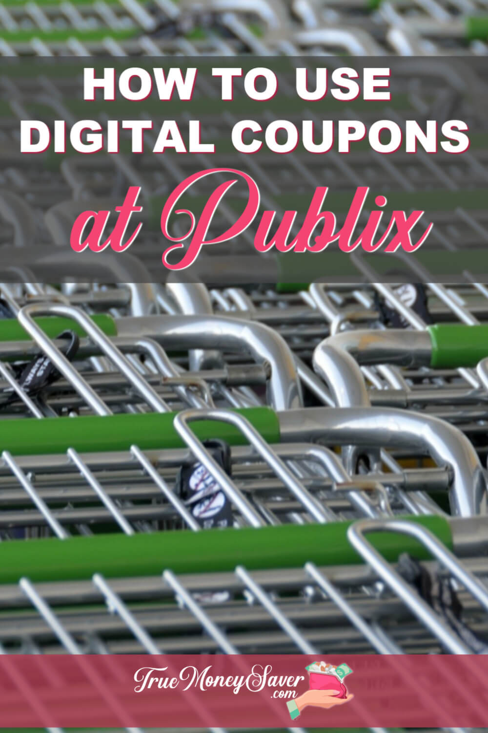 How to Use Digital Coupons at Publix | Saving with coupons does not have to be with paper and scissors. Learn how to save at Publix with a quick "|1000|1500|?|38c5a77e284e544a4d26932844bb0311|False|UNLIKELY|0.4037773609161377