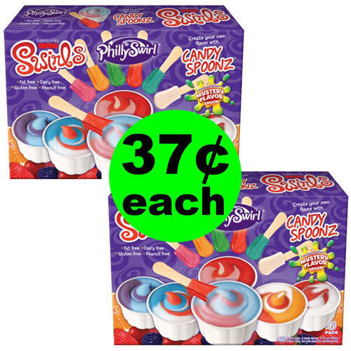 Publix Deal: ? 37¢ PhillySwirl Italian Ice Cups or Popperz (After Ibotta)! (8/22-8/28 or 8/23-8/29)