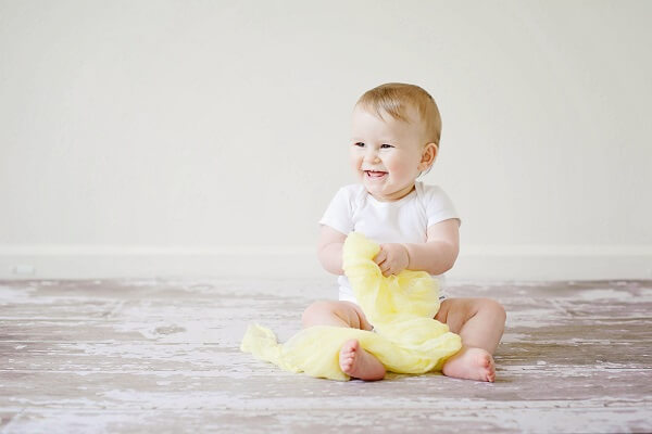 free baby diapers