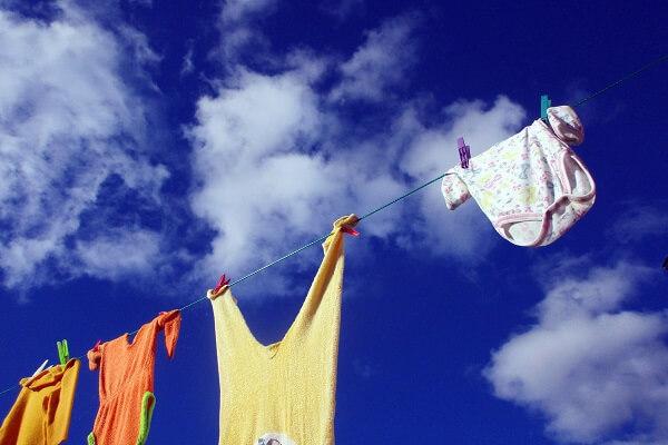 Best Liquid Laundry Detergent