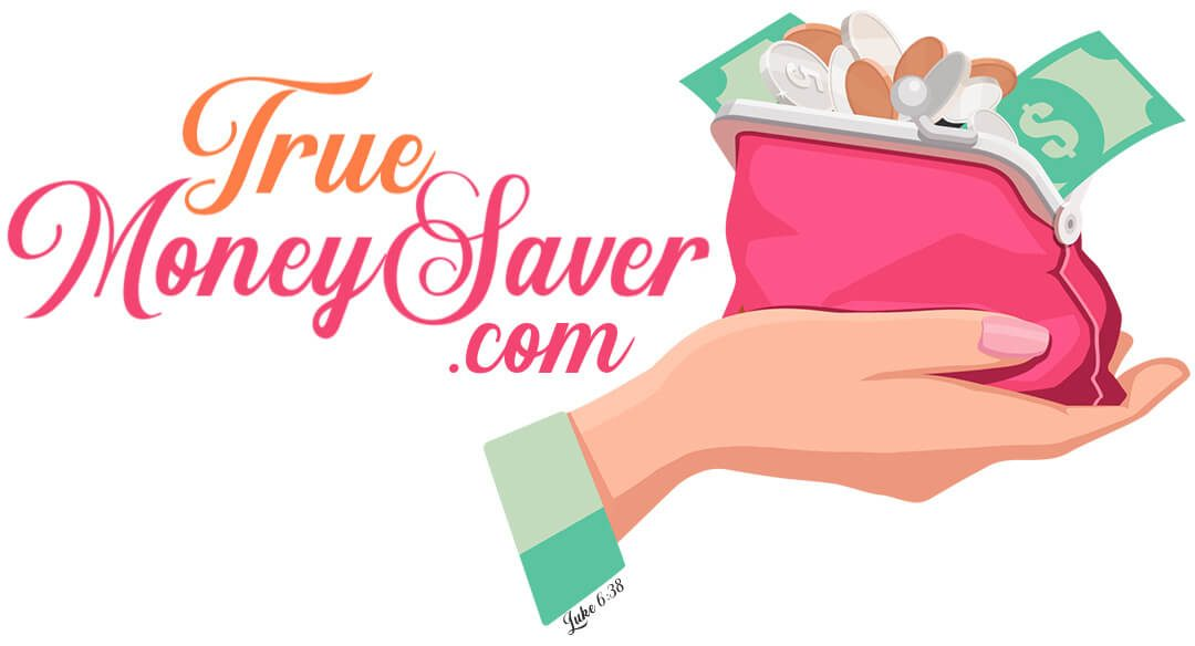 True Couponing is now True Money Saver