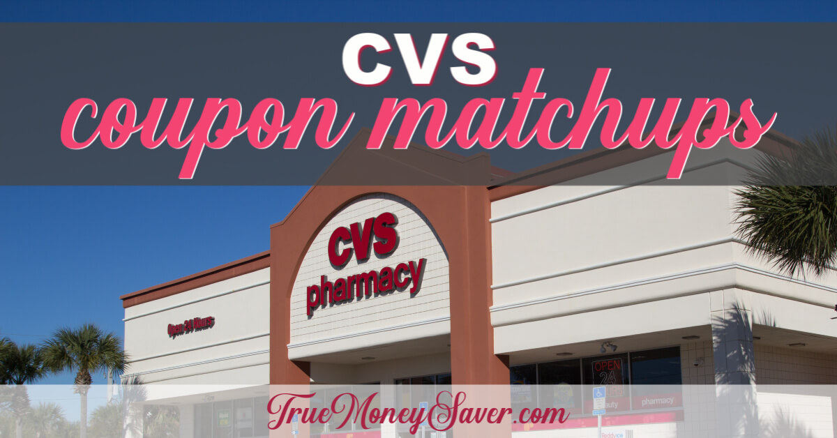 picture relating to Milani Printable Coupon titled CVS Coupon Matchups 9/22-9/28 (Suitable Offers For The 7 days)