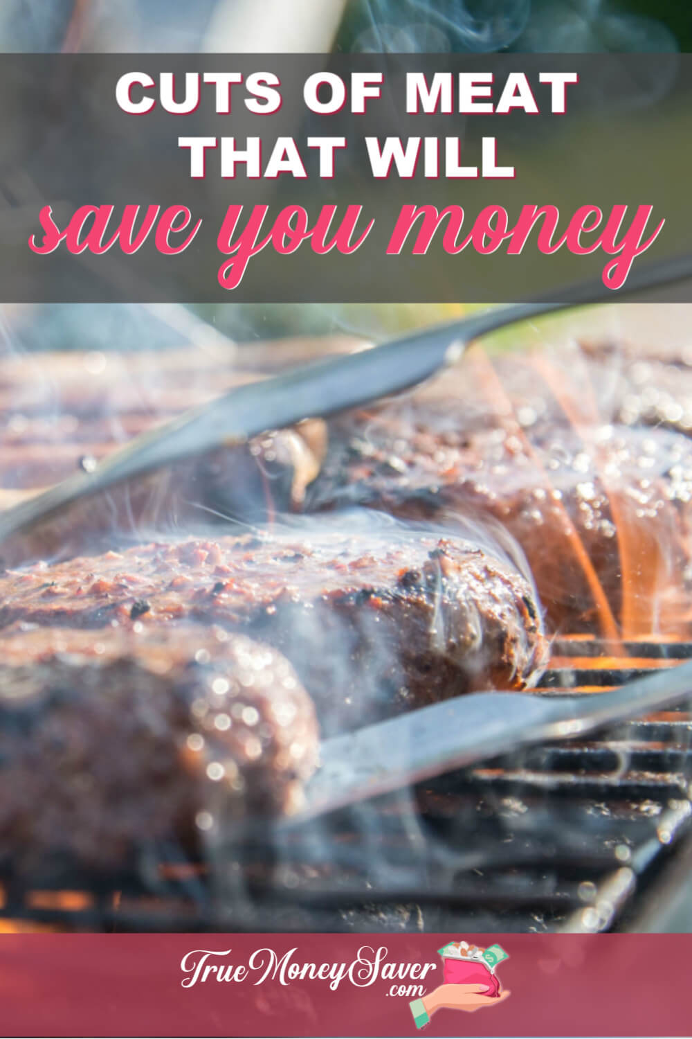 Seven Cuts Of Meat That Will Save You Money