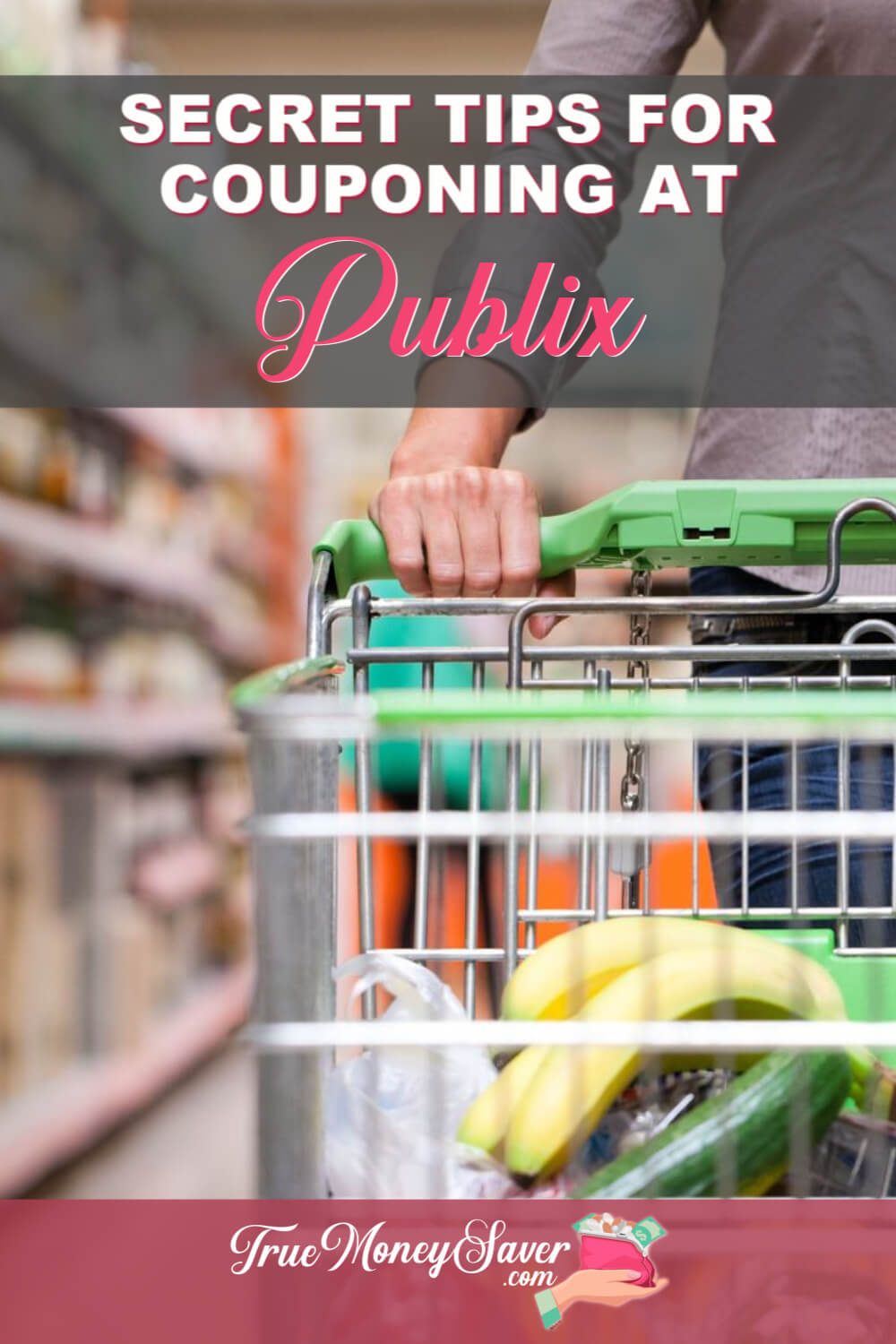 Check out these Publix saving tips to save more at Publix this year! These Publix coupon tips will get you couponing at Publix and saving more on your grocery budget! Check out the details here! 