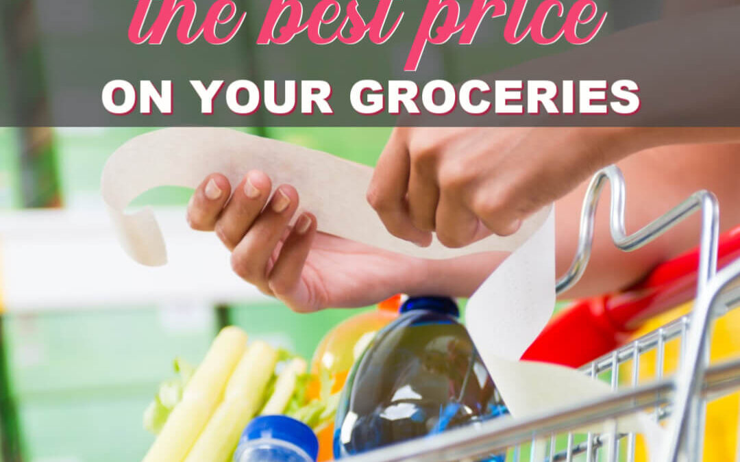 How To Know You're Getting The Best Price On Everything You Buy