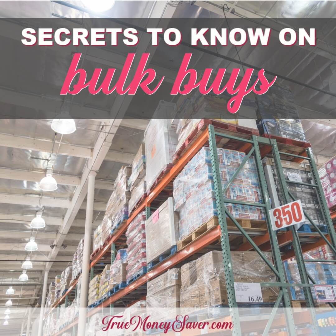 5 Important Secrets You Need To Know About Crazy Bulk Buys