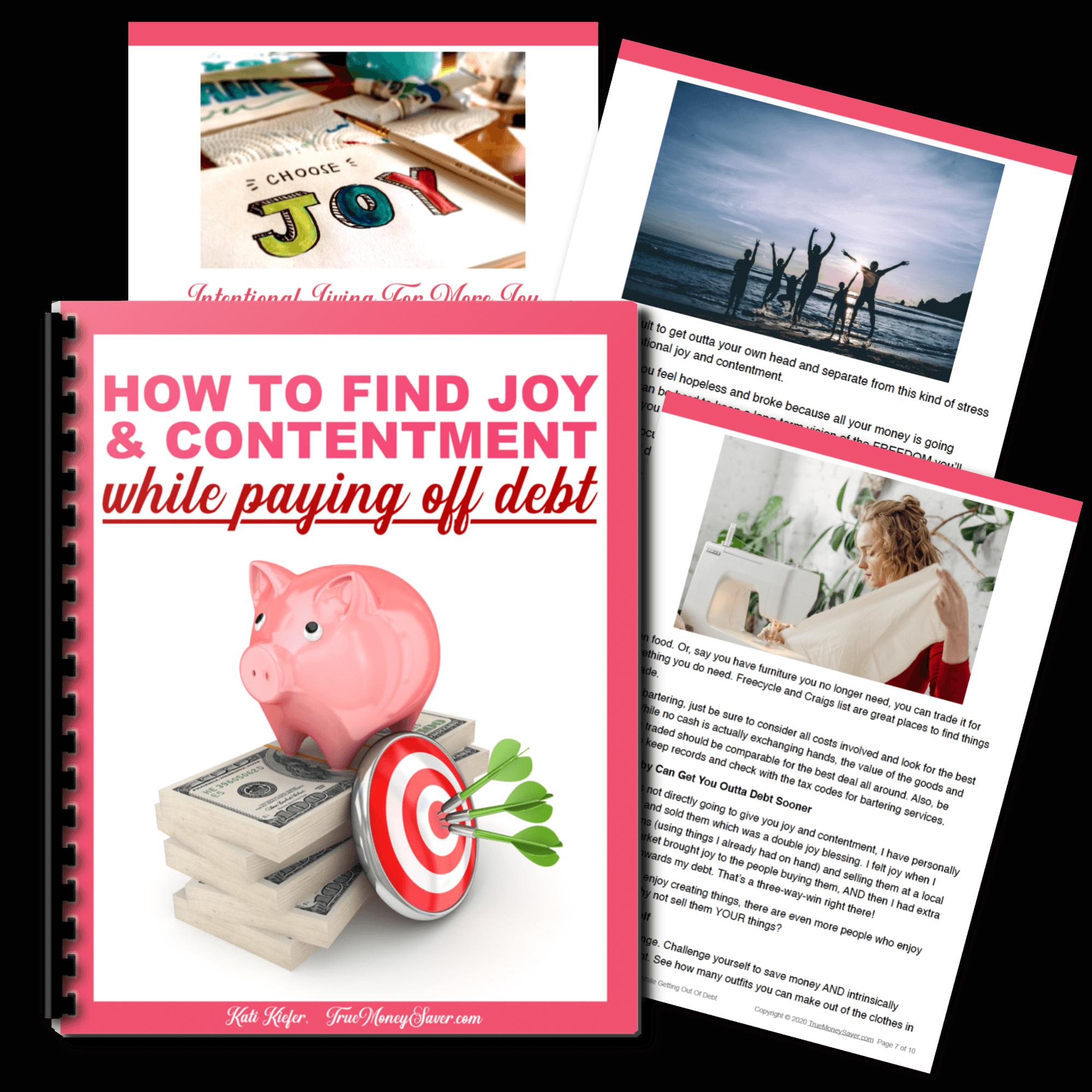 When Do We Get Our Publix Christmas Bonus 2020 Couponing At Publix   Insider Secrets That'll Save You More Money