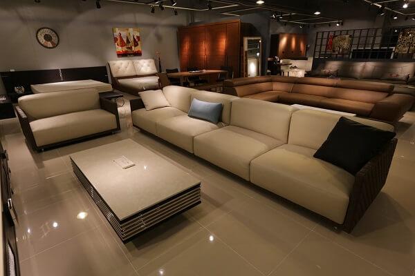 best deals on furniture