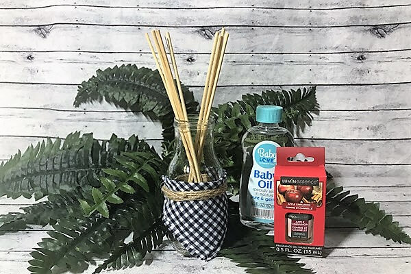 creative DIY homemade gifts