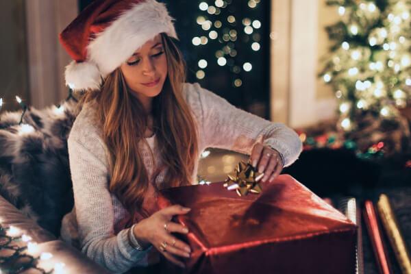 christmas schedule ideas